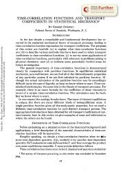 Zwanzig_ARPC1965.pdf 1671KB Sep 15 2011 07:29:02 AM