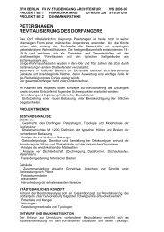 Die vollständige Aufgabe als PDF Datei - Beuth Hochschule für ...