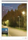 issue 01 - Schreder - Schréder - Page 7
