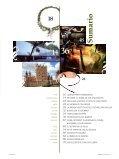EL DEPoRTIVo DE VoLVo - Page 7