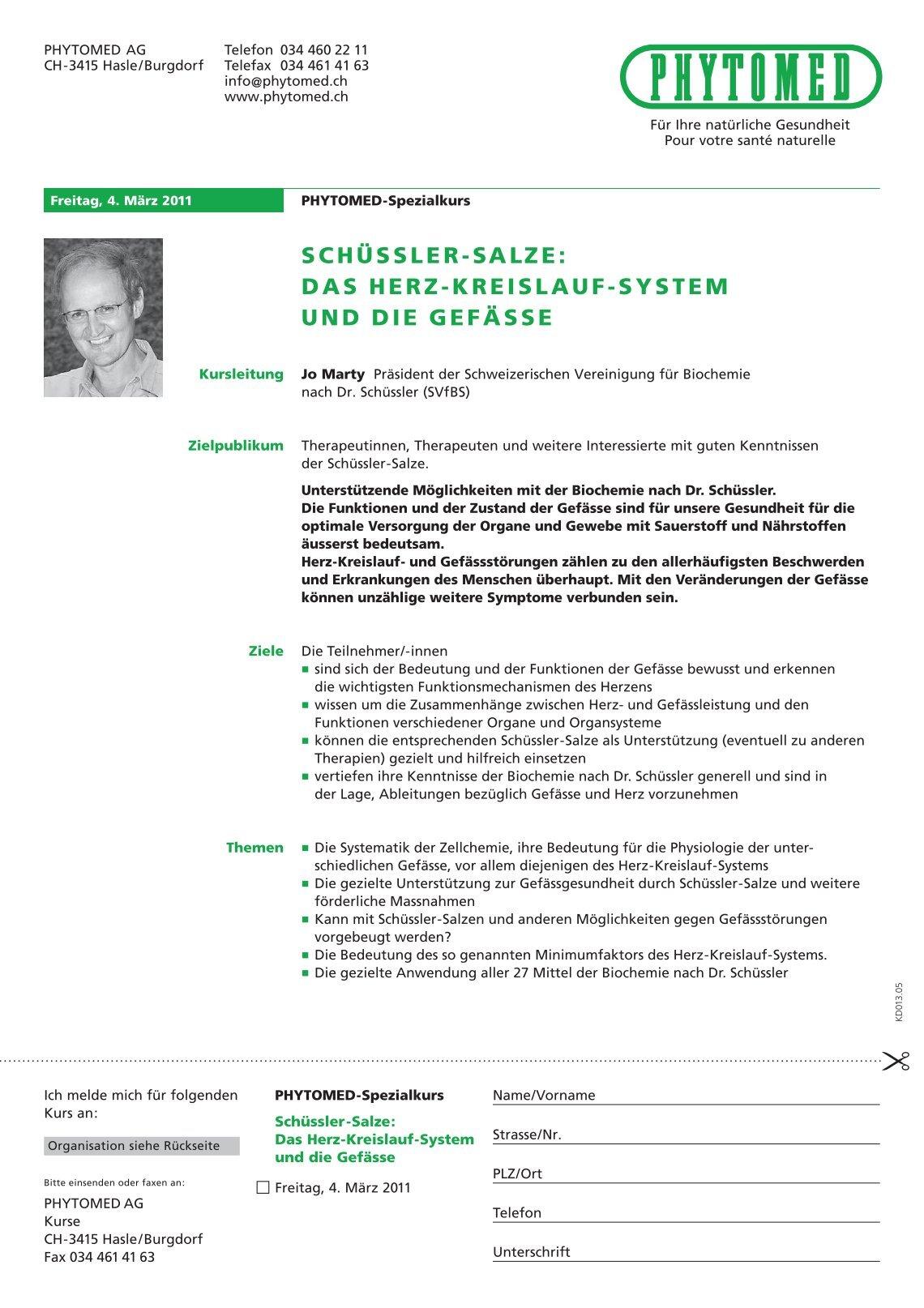 Niedlich Zebrabärbling Hirnanatomie Fotos - Physiologie Von ...