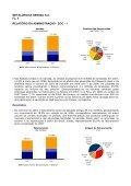metalúrgica gerdau sa relatório da administração - doc - 1 - Page 4