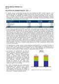 metalúrgica gerdau sa relatório da administração - doc - 1 - Page 5