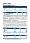 metalúrgica gerdau sa relatório da administração - doc - 1 - Page 6