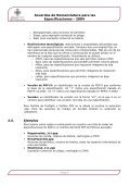 Ghent PDF Workgroup Documentation Template - Ghent Workgroup - Page 4