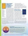 Salud veterinaria - p u b l i c a t i o n s . p a h o . o r g - Page 2
