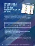 Salud veterinaria - p u b l i c a t i o n s . p a h o . o r g - Page 4