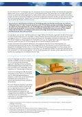 CO2-Abscheidung und -Speicherung CO2 Capture and Storage ... - Seite 3