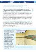 CO2-Abscheidung und -Speicherung CO2 Capture and Storage ... - Seite 4