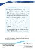 CO2-Abscheidung und -Speicherung CO2 Capture and Storage ... - Seite 6