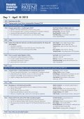 Supported - Managing Intellectual Property - Page 2
