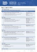 Supported - Managing Intellectual Property - Page 3