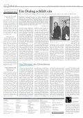 13 I,III 08 - MDZ-Moskau - Page 2