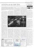 13 I,III 08 - MDZ-Moskau - Page 5