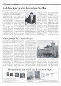 13 I,III 08 - MDZ-Moskau - Page 6