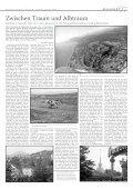 13 I,III 08 - MDZ-Moskau - Page 7