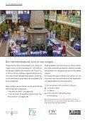 De kunst van het bouwen - Monumenten & Landschappen - Région ... - Page 4