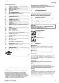 Template BA B168xH238 - Page 3