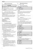 Template BA B168xH238 - Page 4