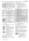Template BA B168xH238 - Page 5