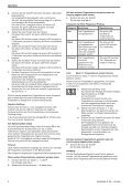 Template BA B168xH238 - Page 6