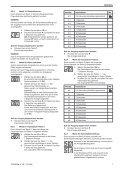 Template BA B168xH238 - Page 7