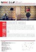 2013-02 lipbled_posebna ponudba NOTRANJA VRATA - Page 3