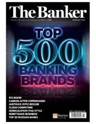 One - Brand Finance