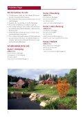 Utbildningar och aktiviteter 2010 - Riksbyggen - Page 4
