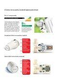 Árlista 2013 Fűtéstechnika HS - Page 2