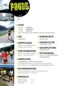 Prospektdownload - Zillertal Arena - Page 4
