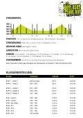 Prospektdownload - Zillertal Arena - Page 5