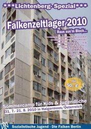 Flyer-Vorlage Lichtenberg.indd - Falken Berlin