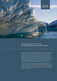 Herausforderung Cross-Channel - EHI Multichannel Management ...