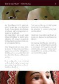 Presseheft | Dokumentarfilm Â«Silvesterchlausen ... - MovieBiz Films - Seite 4