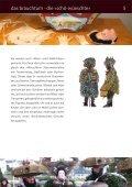 Presseheft | Dokumentarfilm Â«Silvesterchlausen ... - MovieBiz Films - Seite 6