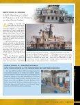 Page 8 - IUPAT - Page 6
