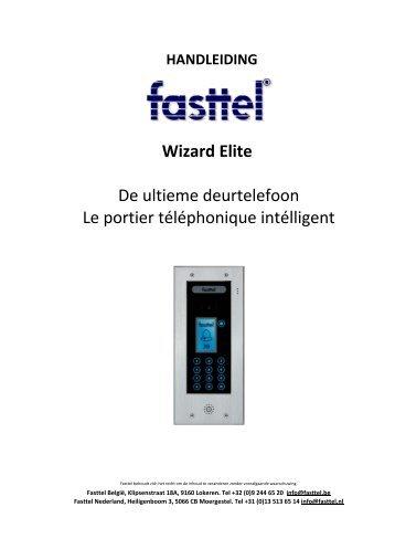 Download - Fasttel