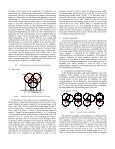 A Distributed Cooperative Target Tracking with Binary Sensor ... - Page 2