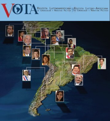 VOTA-Revista-nº1