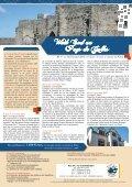 Week enD au payS De GalleS - Plein Cap - Page 2