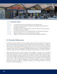 Economic Vibrancy - District of Saanich - Page 3