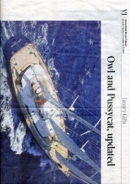(30) International Herald Tribune 26-11-05 Perini Navi (1.14 MB)