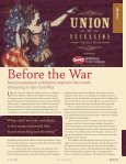 UNION OR SECESSION: VIRGINIANS DECIDE - Library of Virginia ... - Page 4