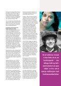 Download PSOs årsberetning 2010 som pdf - Center for døve - Page 5