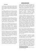 154 ko - Institut national de la statistique malgache (INSTAT) - Page 2