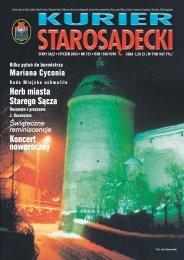 nr 125 styczeń 2003
