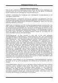 NetSupport School - Seite 3