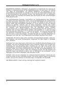 NetSupport School - Seite 4