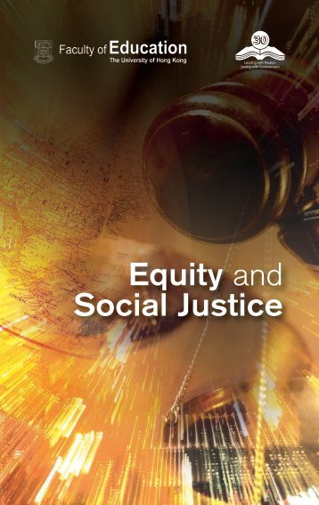Equity_and_Social_Justice_r